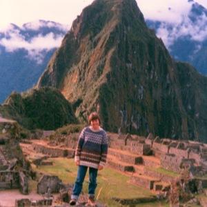MachuPicchu1987